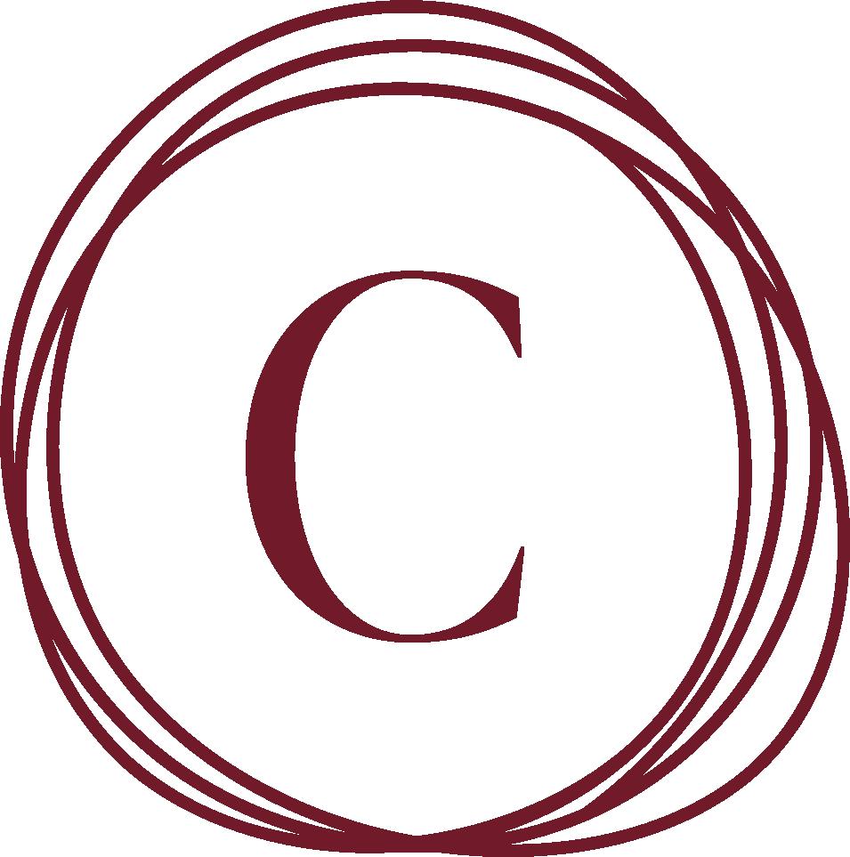 c for Conscious