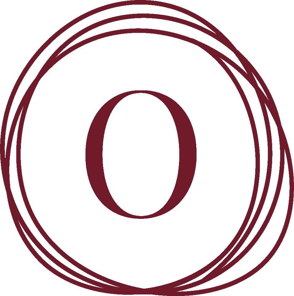 O For Origin - Cosmos